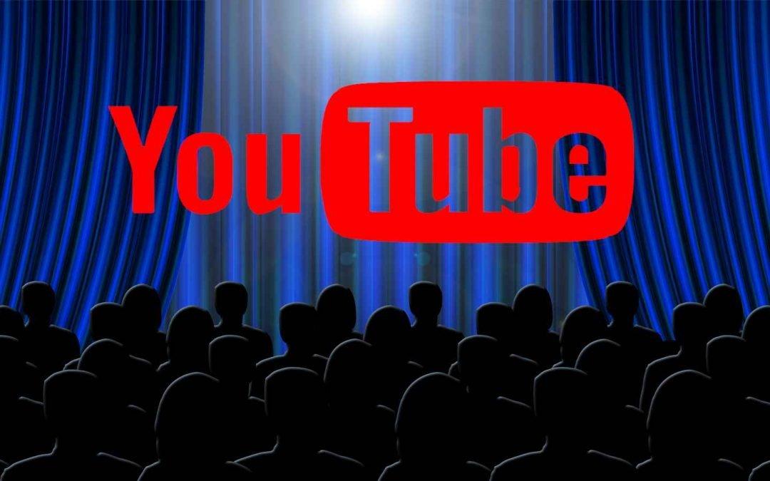 Perchè avere un canale YouTube