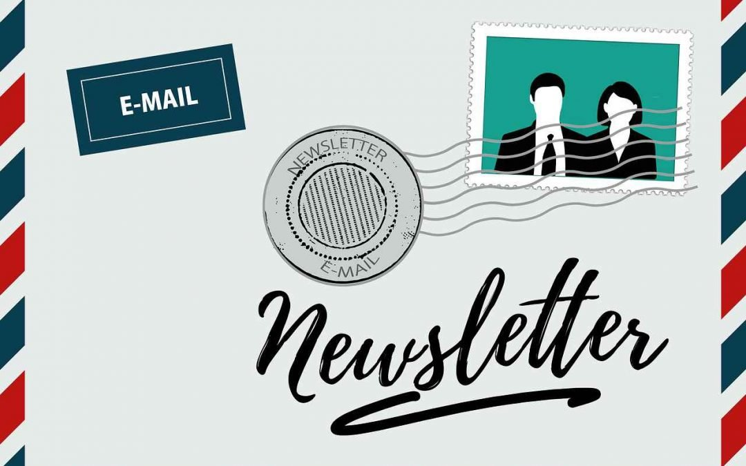 Newsletter cos'è ed a cosa serve