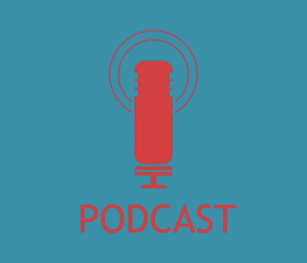 Come fare podcast