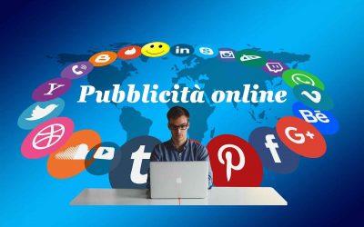 Le 3 migliori piattaforme pubblicitarie digitali