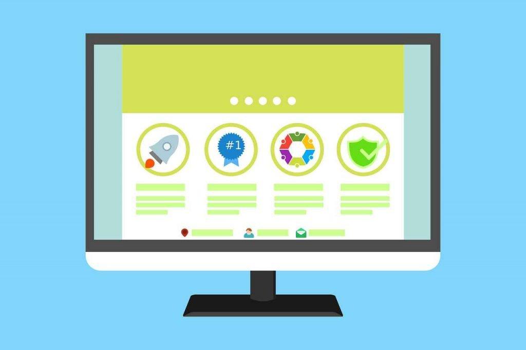 Velocizzare siti web